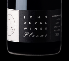 John Duval Plexus