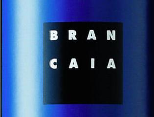 Brancaia Il Blu