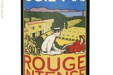 paul-mas-cote-mas-intense-rouge-vin-de-pays-d-oc-france-10510170