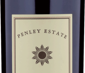 penley-estate-coonawarra-cabernet-sauvignon-reserve