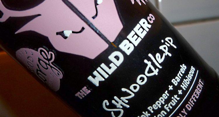 wild_schnoodlepip