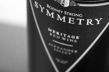 2010-rodney-strong-meritage-symmetry-alexander-valley-beautyshot-72ppi