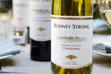 2011-rodney-strong-sonoma-county-chardonnay-beautyshot-72ppi