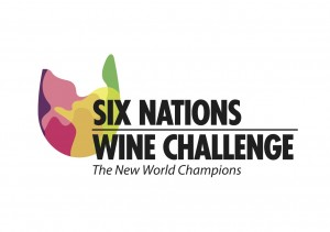 6 Nations Logo with Tagline copy 2