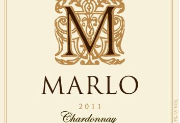 Marlo 2011Chard