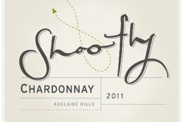 Shoofly Chardonnay