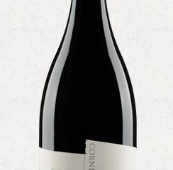 Cornestone Pinot