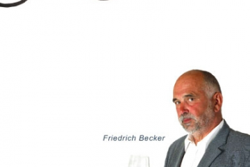 Courtesy of Weingut Friedrich Becker