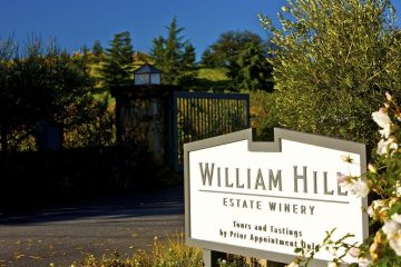William_Hill_Estate_Wallpaper_01_1