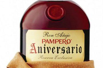 pampero-aniversario-rum