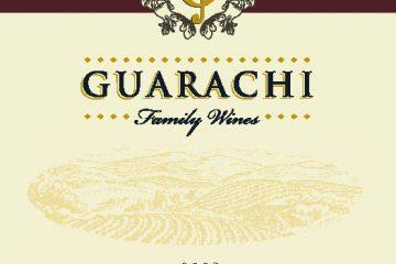 Guarachi 09 PN
