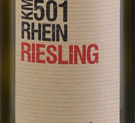 rri750_bottle