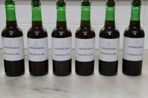 cask-samples-andresen-colheitas