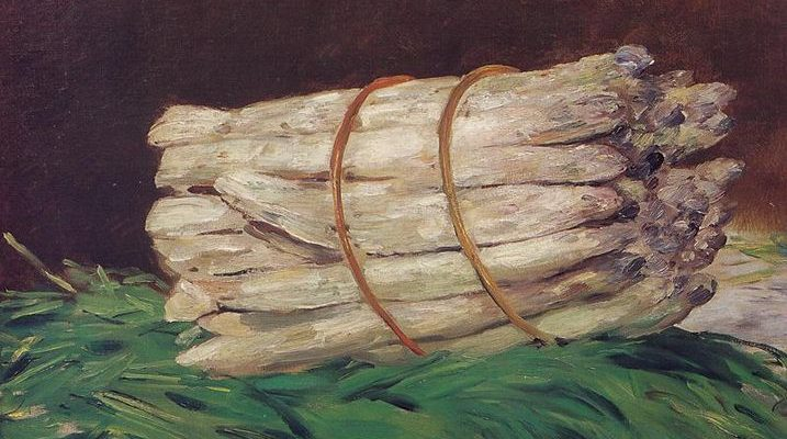 717px-Edouard_Manet_Bunch_of_Asparagus