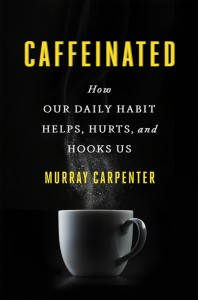 Caffeinated-72 dpi