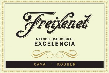 Kosher USA Brut