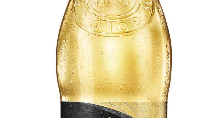 Strongbow_Gold_US