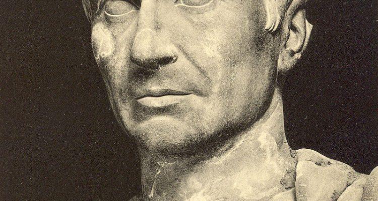 800px-Caesar