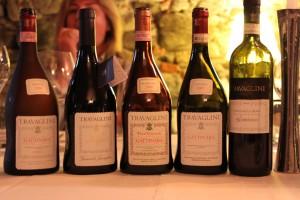 Northern Piedmont wines1