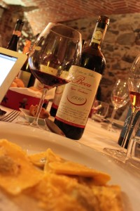 Northern Piedmont wines2
