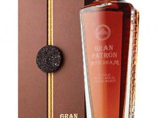 gran_patron_piedra_tequila_extra_anejo_040f15c31709a93e8981a425cfec4f61