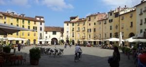 PiazzaAnfiteatro