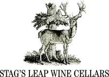 Stags_leap_logo