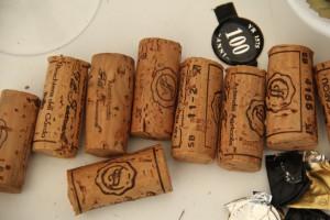 fraccaroli corks