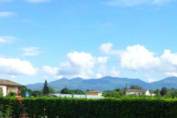 hills_Lucca