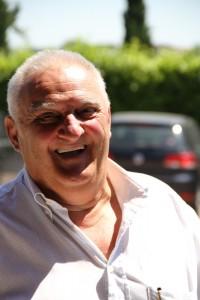Luigi Fraccaroli