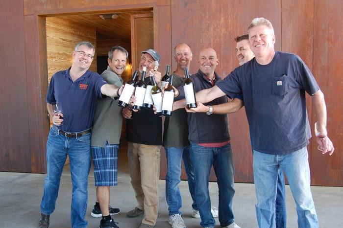LodiNative-Winemakers