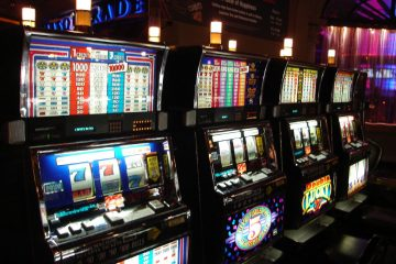 Nawlins_Slot_Machines_035