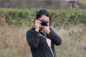 point and shoot (Robert McIntosh)