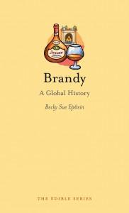 Brandy_hires