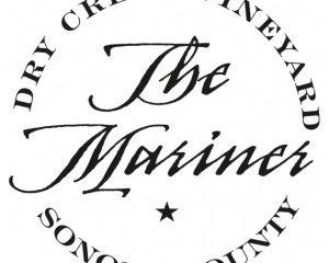 Mariner_logo_150-300x300