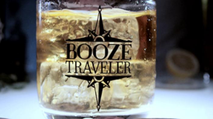 boozetraveler_logo