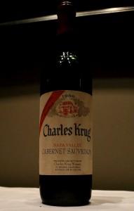 charles-krug-1966-cabernet
