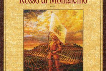 Rosso_di_Montalcino_Label