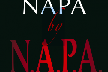 Napa by N.A.P.A.
