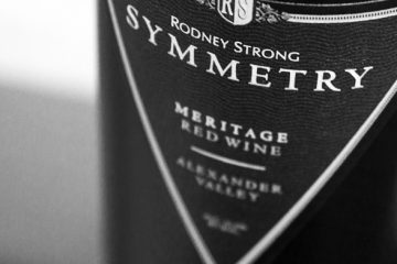 Symmetry Label