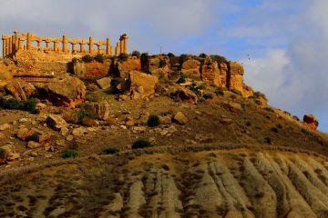 diodoros-temple-guinone