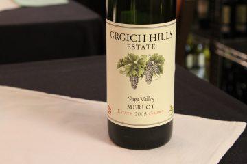 grgich-hills-2005-merlot