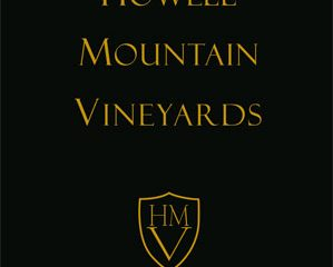 howell-mountain-vineyards-10-Cab-Sauv