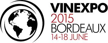 vinexpo2015 logo