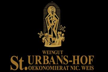 St Urbans Hof Riesling