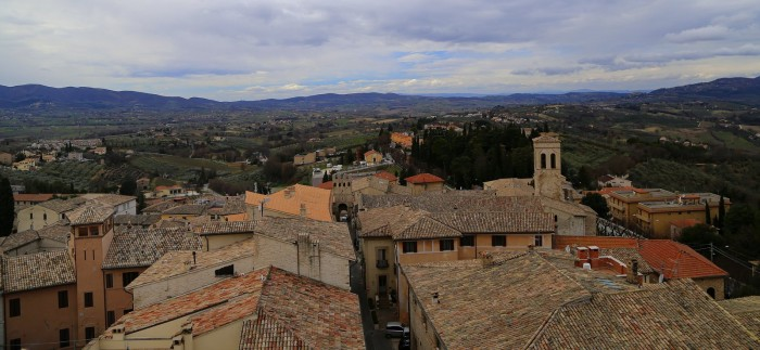 montefalco-overview