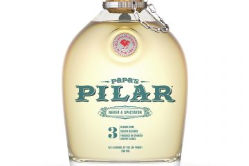 Pilar_LightDark_AllAngles_V13_Light_Front_NoLabs