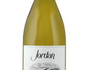 Jordan-Winery-Russian-River-Valley-Chardonnay-2013-WebDetail2014