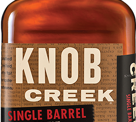 knob_creek_single_barrel_reserve