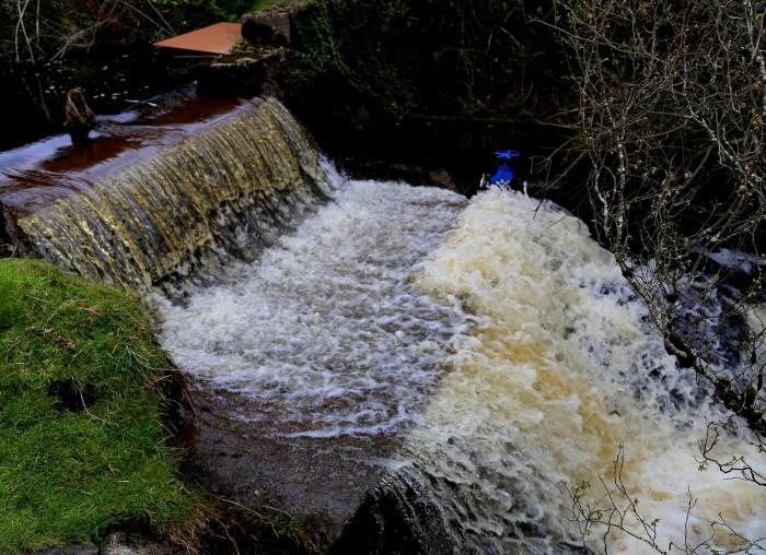 laphroaig-stream-large